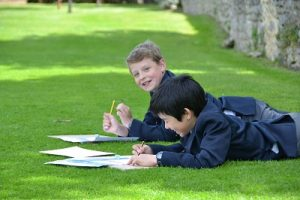 Abingdon_School_Artists
