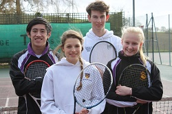 Ellesmere_tennis_2
