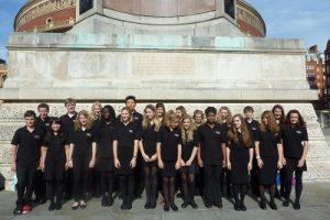 The_Leys_Choir