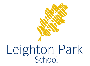 Leighton Park Appoints New Head