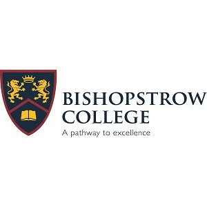 Bishopstrow College & Cambridge University: research into development of students' thinking and reasoning skills