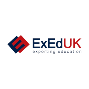 ExEdUK Master Tier 4 workshops March to May 2018