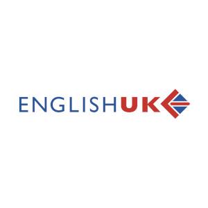 English UK Marketing Conference London, 08 February 2019