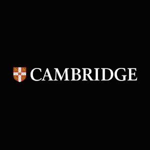 Cambridge Assessment announces changes to Key and Preliminary exams