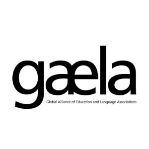 BAISIS joins GAELA (the Global Alliance of Education and Language Associations)