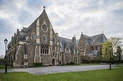 St Michael's School, Bryn