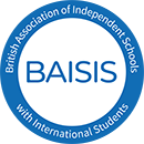 British Association of Independent Schools with International Students