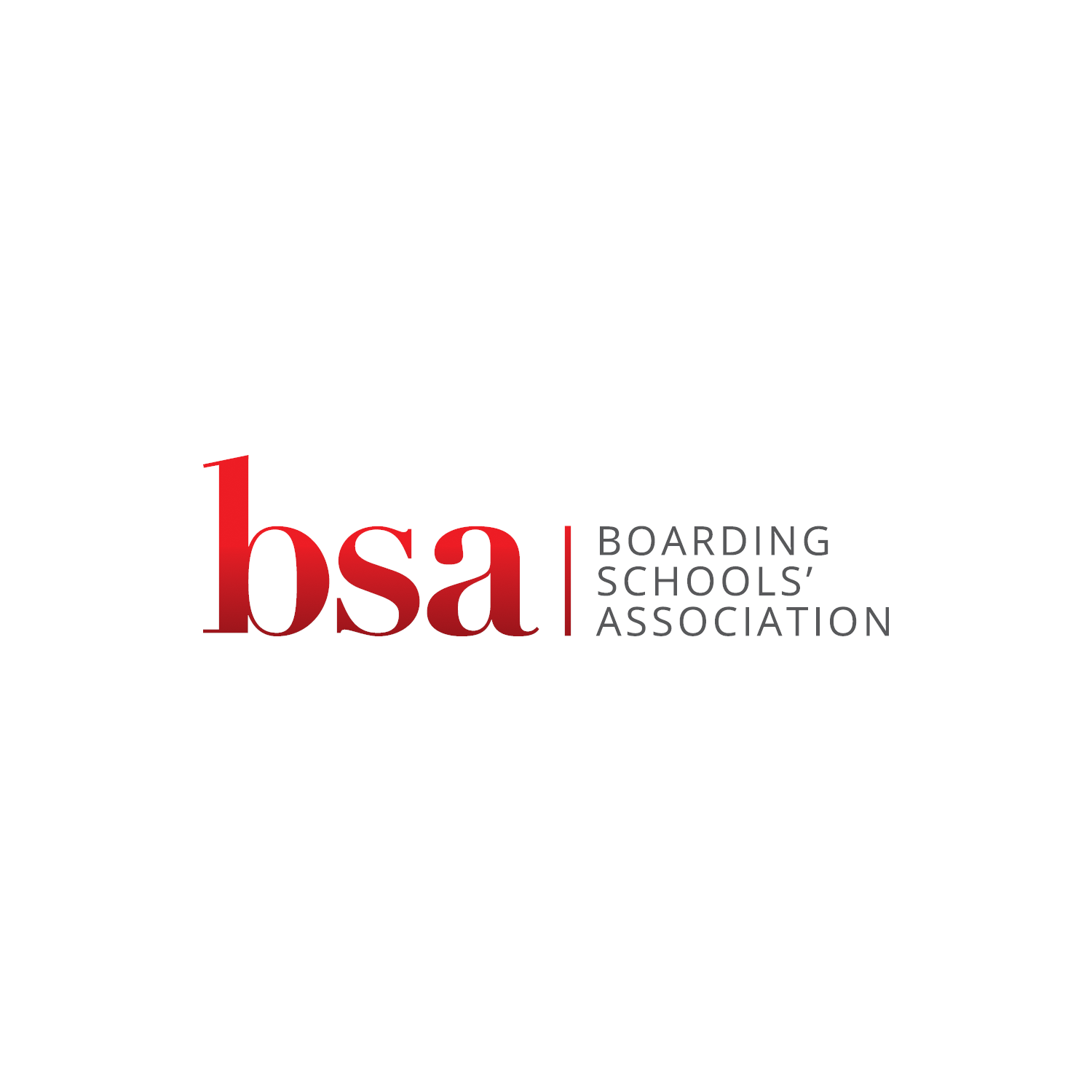 BSA Newsletter 165