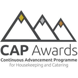 CAP Awards: are you ready to re-open the school doors?