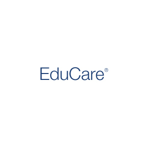 Educare free webinar 16th July 2020: infection prevention and control strategies