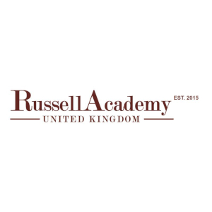 Russell Academy