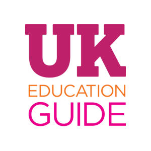 How are UK Boarding schools coping with the increased Visa burden post Brexit?