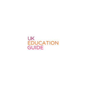 UK Education Guide Ltd