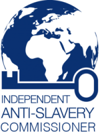 Independent Anti-slavery Commissioner, Dame Sara Thornton: safeguarding international students against the risk of exploitation