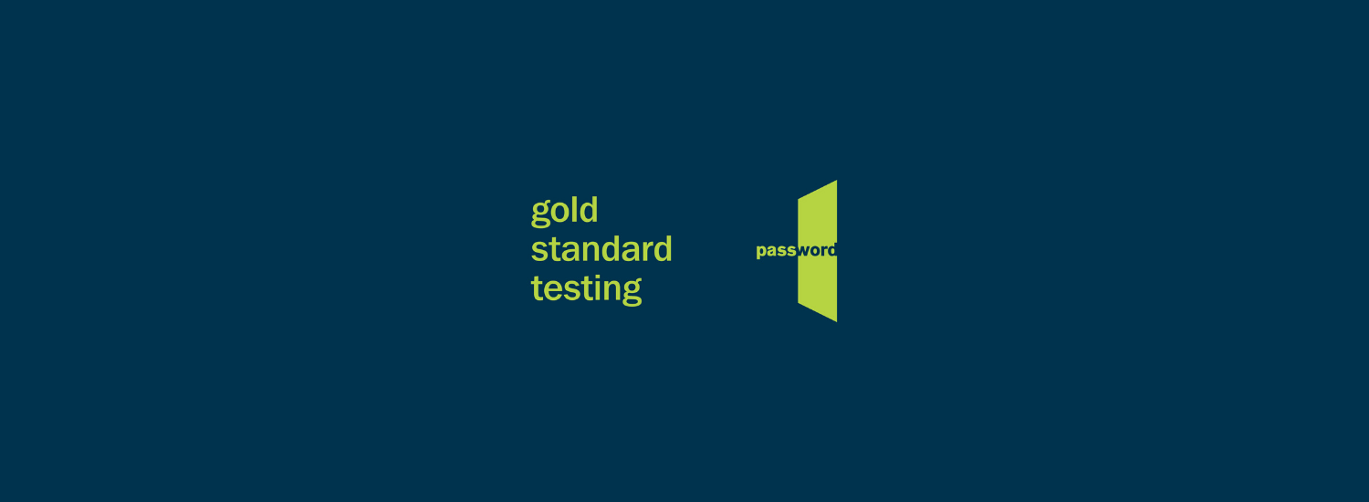 Password English Language Testing announce new partnership with the BSA