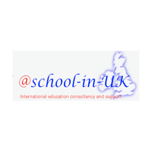 @school-in-UK Ltd