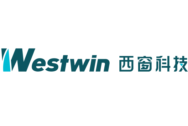 Westwin Technologies Co Ltd