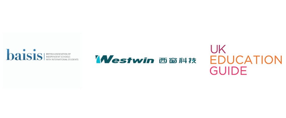 Westwin (formerly Microsoft China) is reinventing how Chinese Pupils Enrol in UK Schools