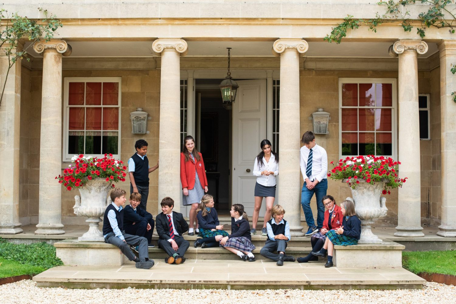 Talk Education: Independent Schools under Covid-19: How has the international market reacted to the crisis?