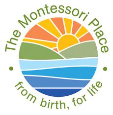 The Montessori Place