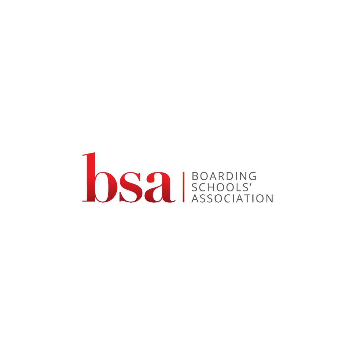 BSA newsletter 209