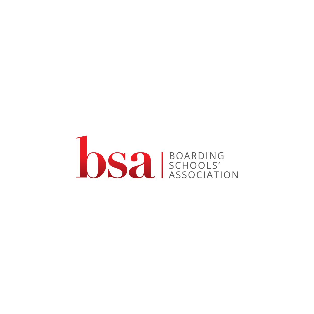 BSA newsletter 198