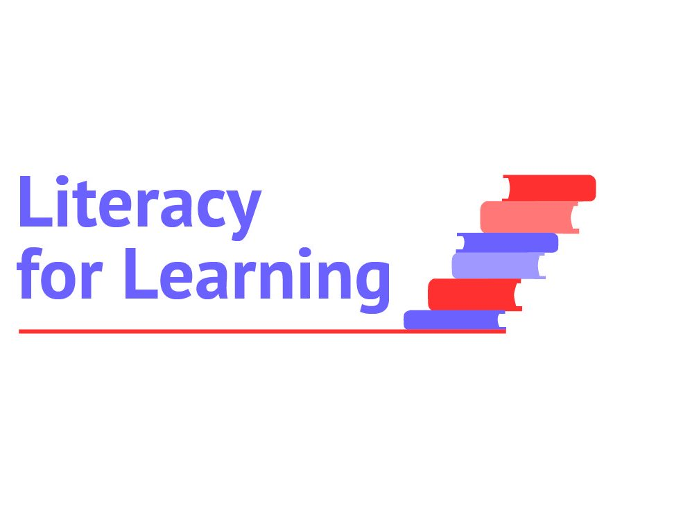 Literacy for Learning Secondary School Virtual Conference 2021
