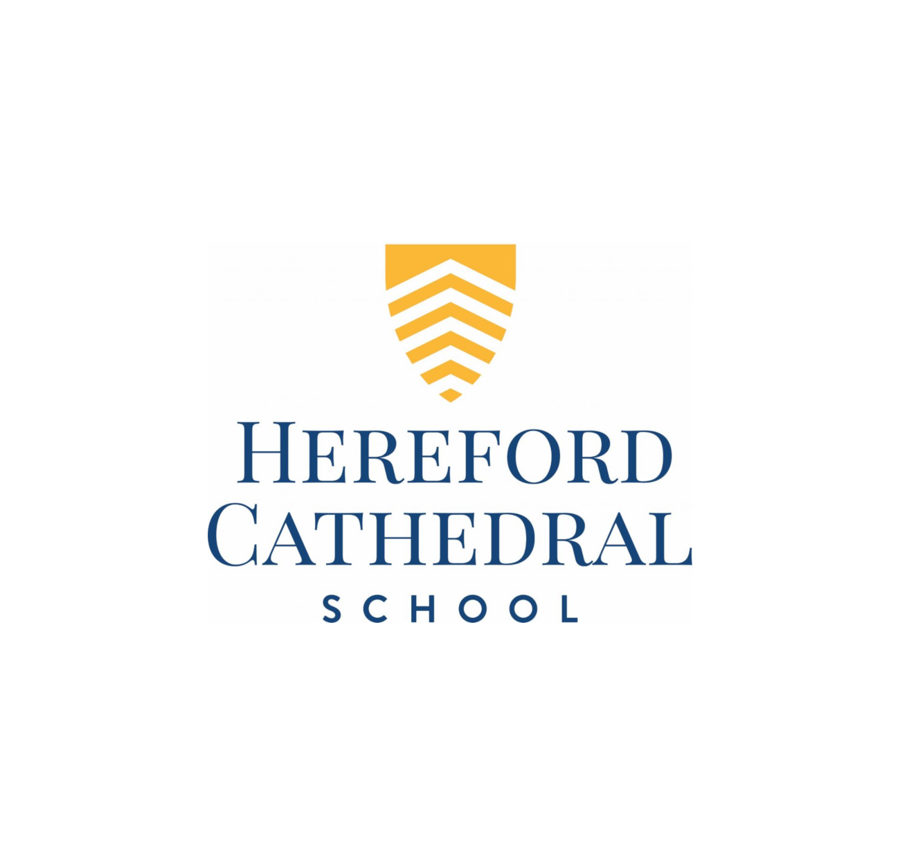 Dr Michael Gray Appointed as Headmaster of Hereford Cathedral School