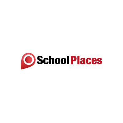 Introducing School Places