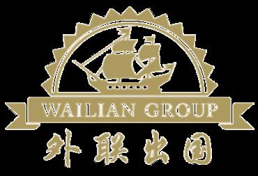 Wailian Education UK