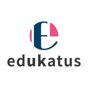 Edukatus Ltd